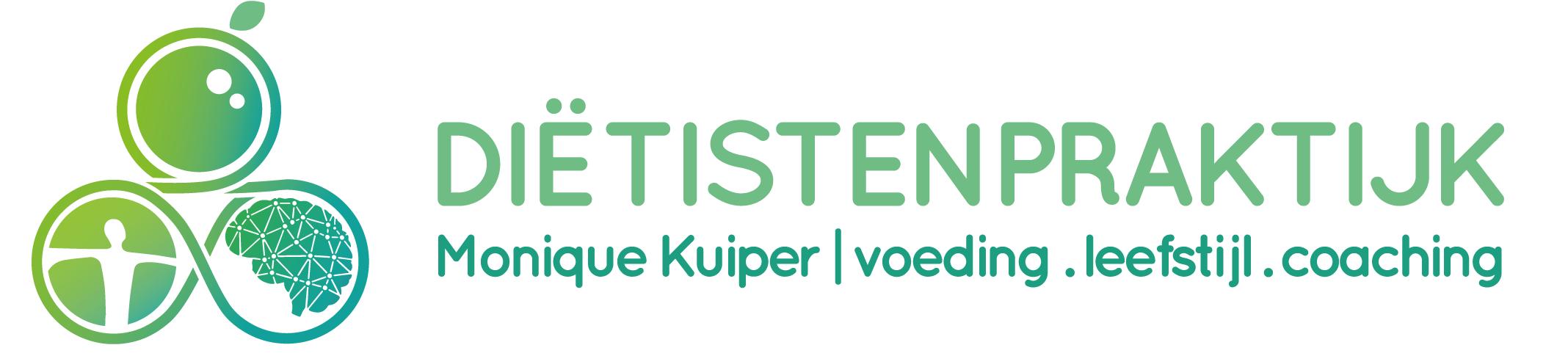 Diëtistenpraktijk Monique Kuiper